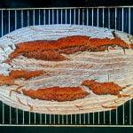 Mischbrot - Teil 1 - die umständliche Art sich ein Brot zu backen